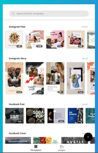 download canva
