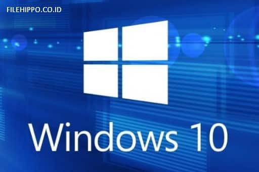 Cara Aktivasi Windows 10 offline
