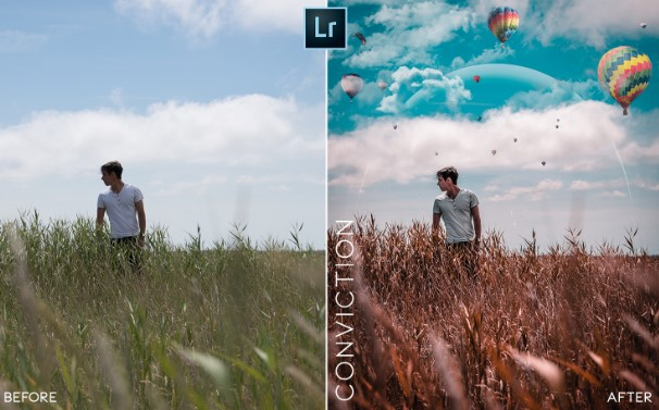 lightroom apk