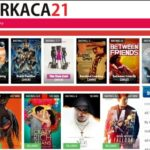 LayarKaca21 (LK21) Official - Download Film Streaming Online