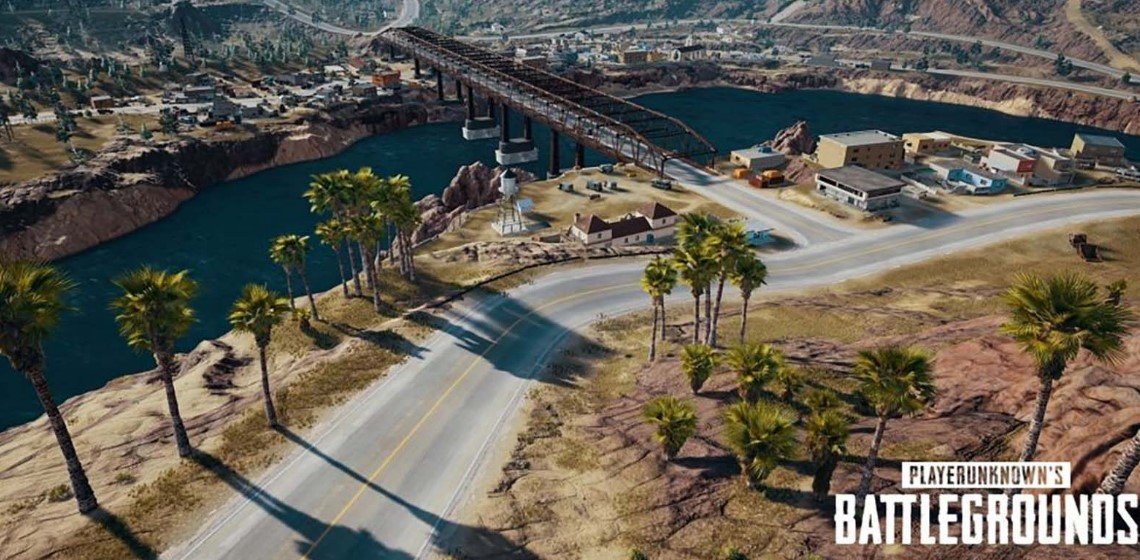 download PUBG Mobile mod