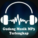 Download Lagu Mp3 Terbaru Gratis