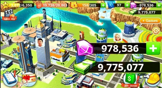 download Little Big City 2