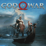God of War 4 For Android