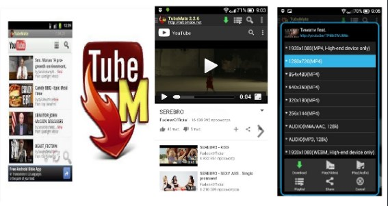 download tubemate versi lama
