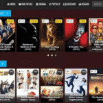 Filmapik Official - Nonton Film Streaming Movie