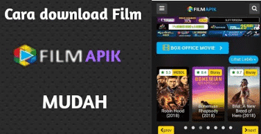 download filmapik