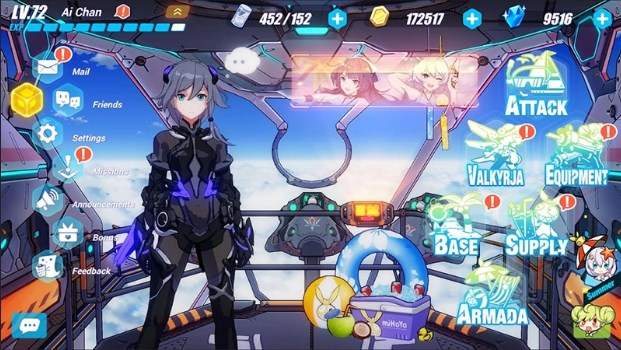 honkai impact 3 mod apk unlimited crystals