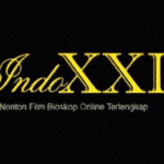 INDOXXI OFFICIAL