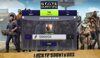 download state of survival mod apk