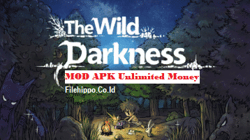 The Wild Darkness Mod APK