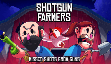 download Shotgun Farmers