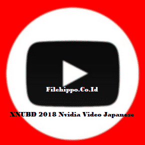 xnxubd 2018 nvidia video japan download free full version