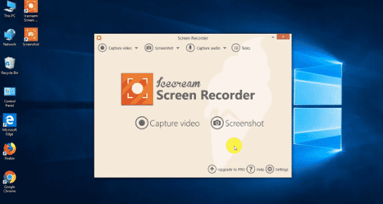 download screen recorder pc