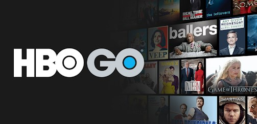 HBO GO1