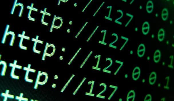 Cara Cepat Mengganti IP Address Windows