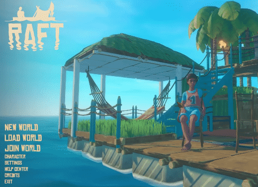 download raft chapter 2